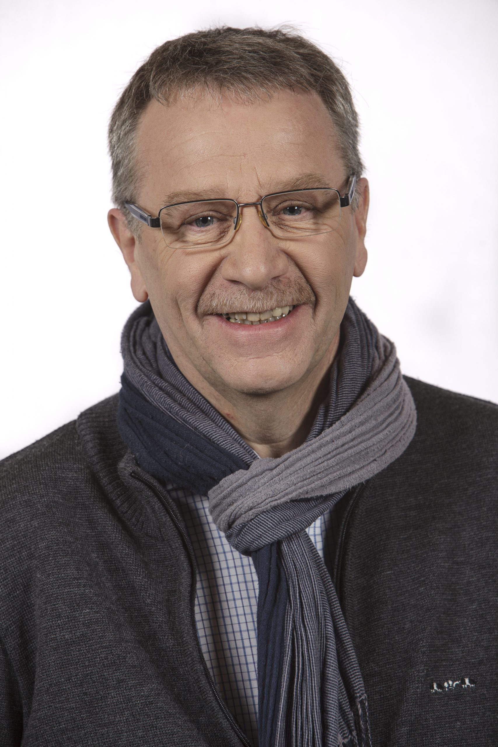 Paul-André Simon